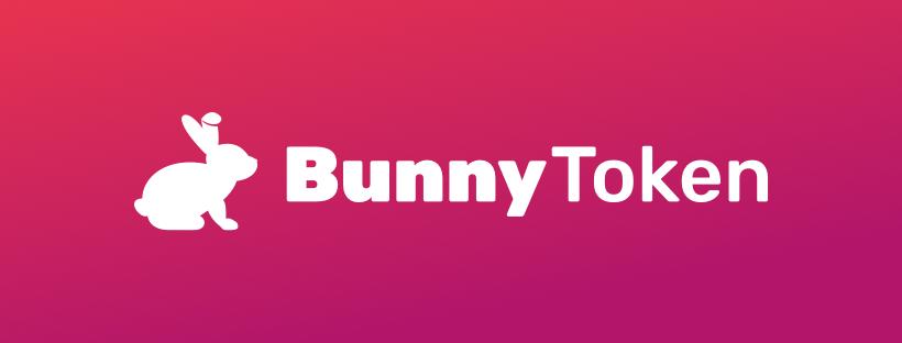 BunnyToken | The adult industry meets blockchain